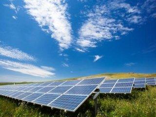 pulizia celle solari