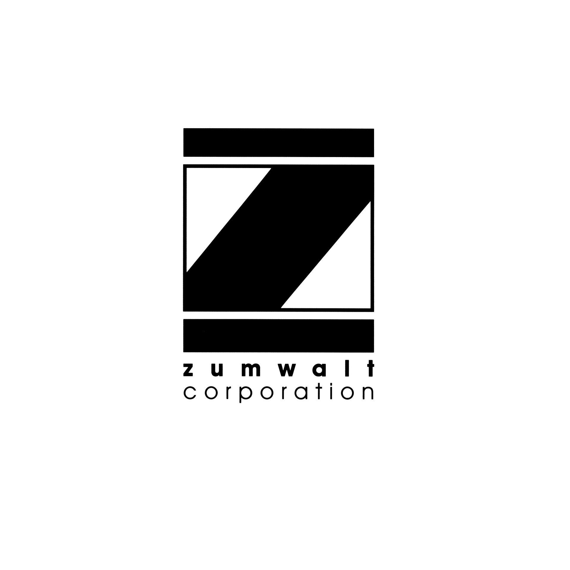 St Louis Garage Doors Zumwalt Corporation