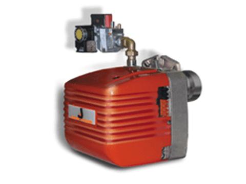 termoidraulica cirié