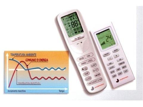 telecomandi per climatizzatori