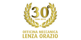 officina meccanica Salerno