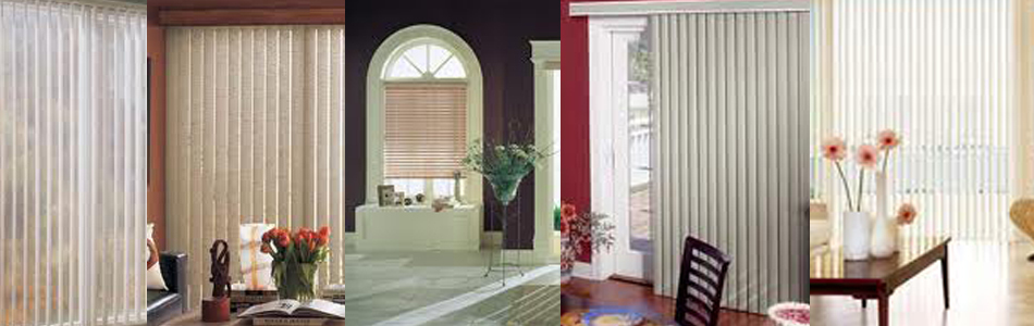 San Diego Window Coverings And Blinds San Diego Window