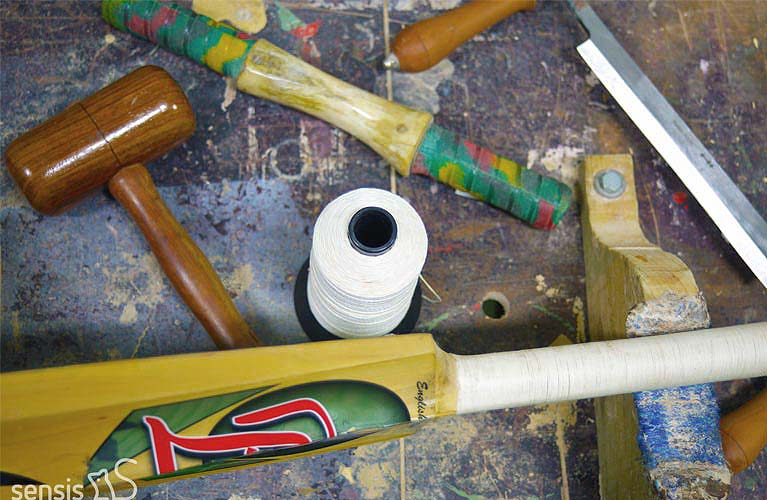 hawthorn-cricket-centre-repairing-equipments