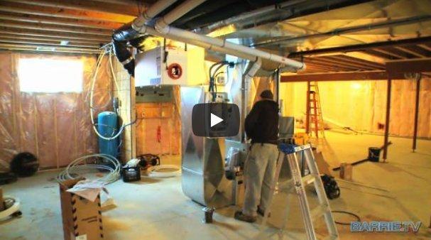 air-solution-video
