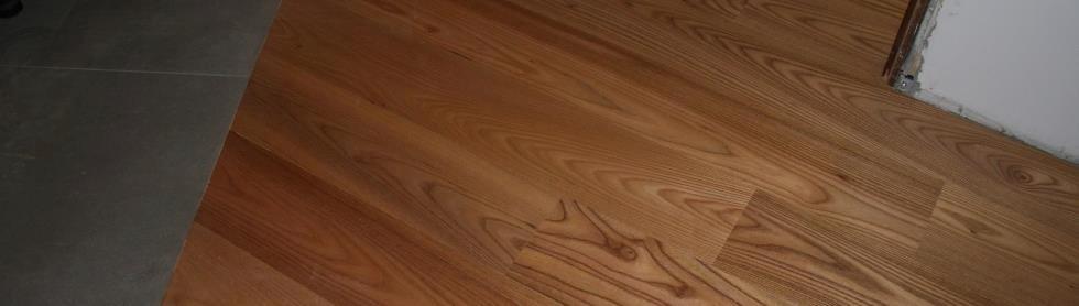 fiere pavimenti
