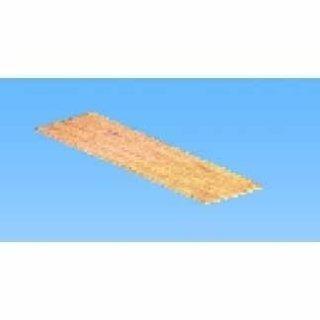 pavimento listoncino 10 mm