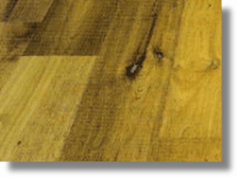 pavimento in legno effetto antico