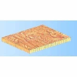 pavimentazione industriale in legno