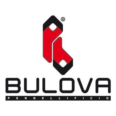 BULOVA Latina Colori