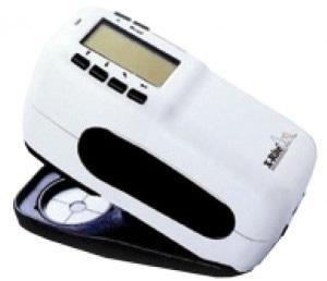 Spettrofotometro Latina Colori