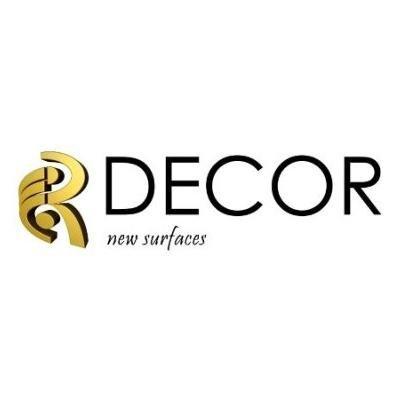 DECOR Latina Colori