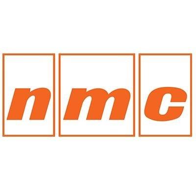 NMC Latina Colori