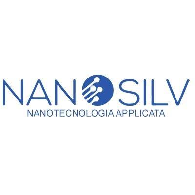 NANOSILV Latina Colori