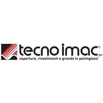 TECNOIMAC Latina Colori