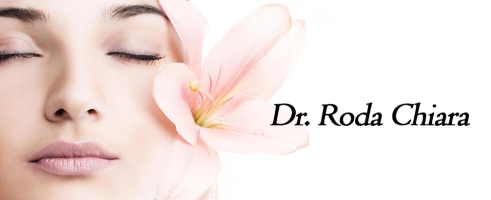 Dr. Roda Chiara Dermatologa