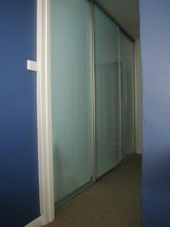 built in wardrobes hobart lifestyle wardrobes amp shower