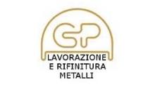 GP Lavorazione metalli