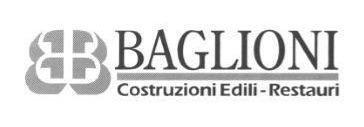 BAGLIONI - LOGO