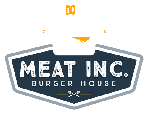 Meat Inc logo