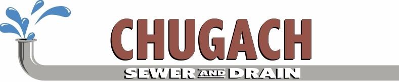 Chugach Sewer & Drain logo