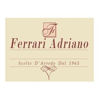 Ferrari Adriano