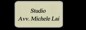 Studio Avvocato Michele Lai