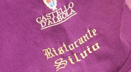 Ristorante Silvio - Abetone