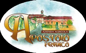 http://www.aziendagricolapostolo.it/