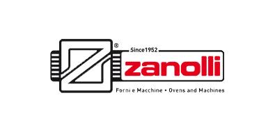 Marchio Zanolli