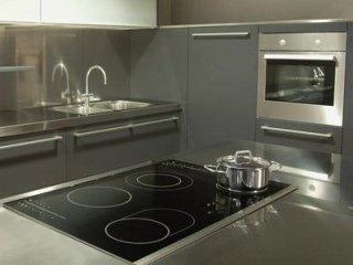 Cucine Per Ristorazione Usate.Attrezzature Ristorazione Usate Torino Rm Forni