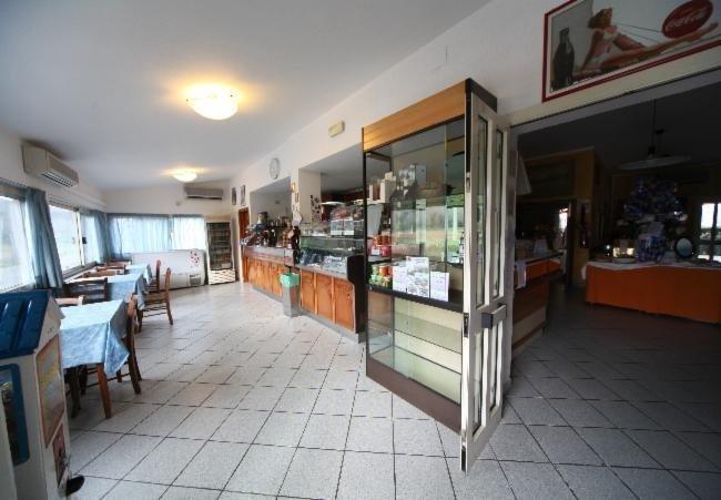 Ristorante Bar da Bruno