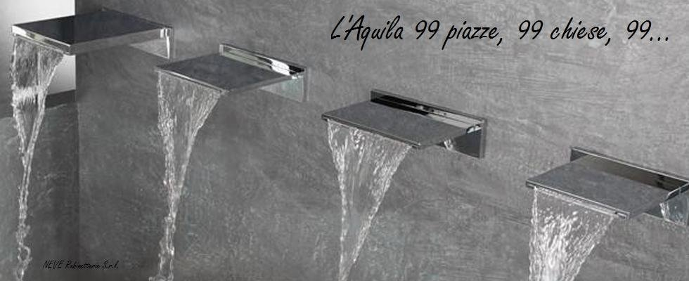 arredo bagno abruzzo - l'aquila - martini - Arredo Bagno Abruzzo