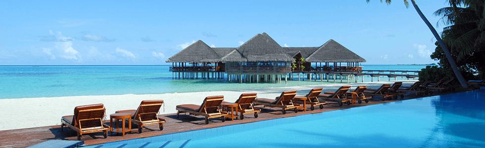 organizzazione viaggi nelle migliori località turistiche