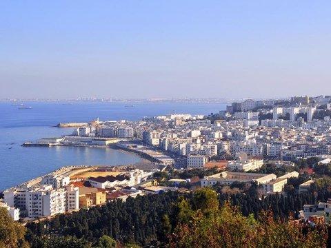 visite guidate algeria