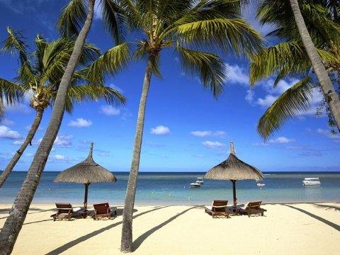 viaggi di nozze isole mauritius