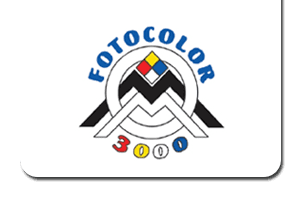 fotocolor