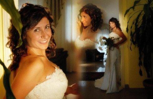 Album fotografici per nozze
