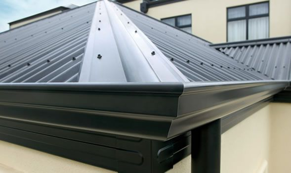 Good Get The Latest News And Updates About Your Roofing Needs