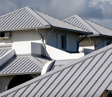 Top Stuff Plus Guttering and downpipes gold coast Specialty Services