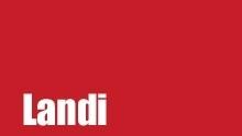 Landi - Ottica