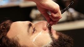parrucchieri uomo