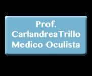 Trillo Prof. Carlandrea - Medico Oculista