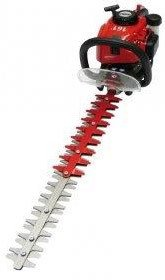 Solo BB60 hedge trimmer