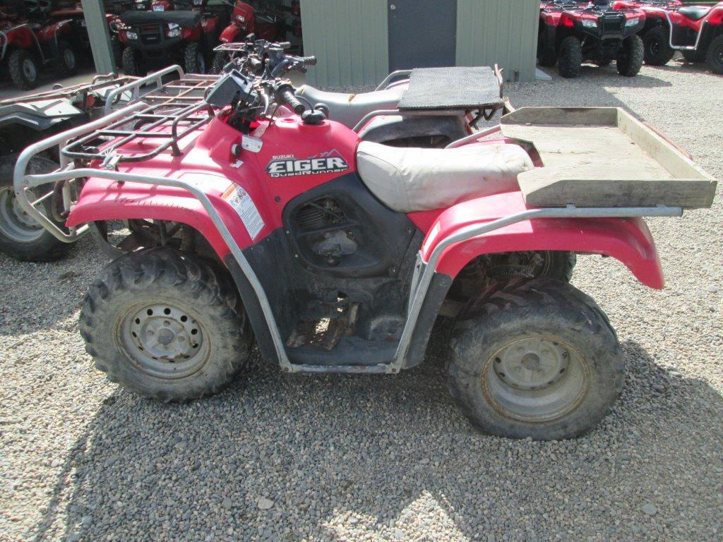 ... manual elzplorers de Array - suzuki mataura franks u0027 motorcycles  u0026 4 spares rh franksmc ...