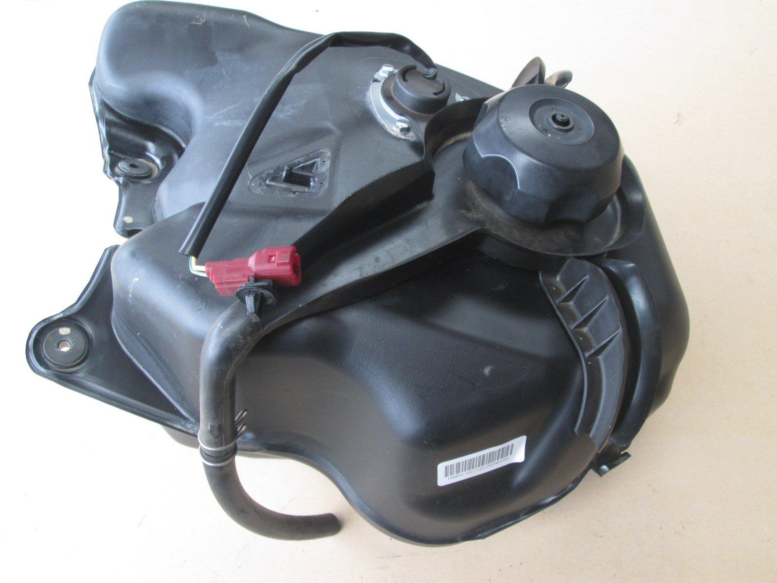 Genuine Honda 2012/13Complete Fuel Tank-HRO-