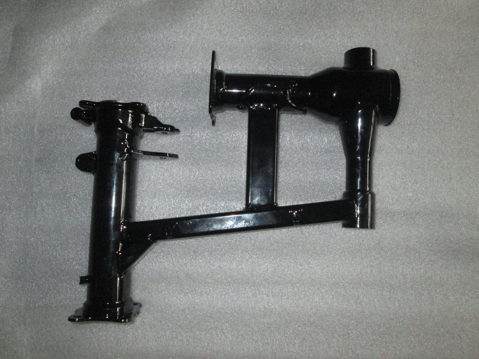 TRX350