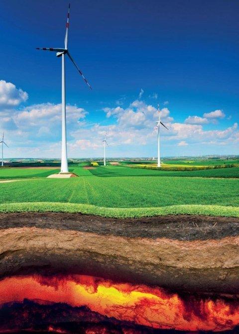 APE certificazione energetica