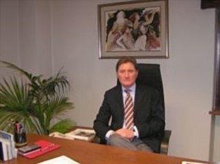 Maurizio Ranon
