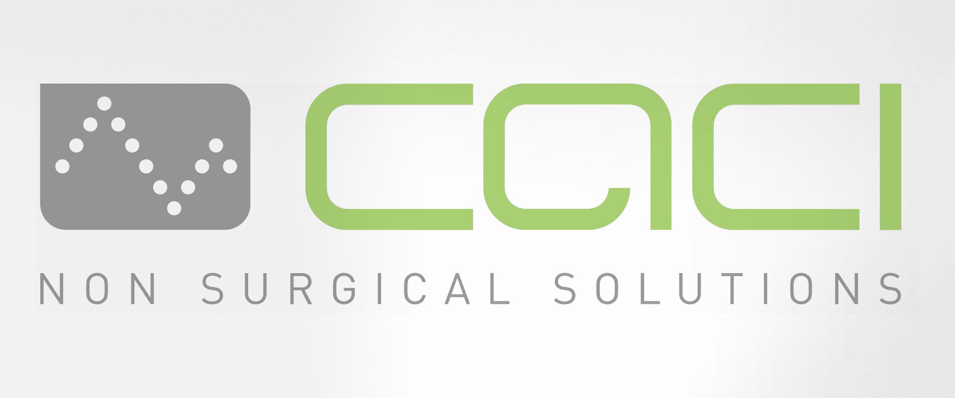 CACI Ultimate icon