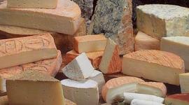 formaggi tradizionali, formaggi genuini, formaggi tipici pugliesi